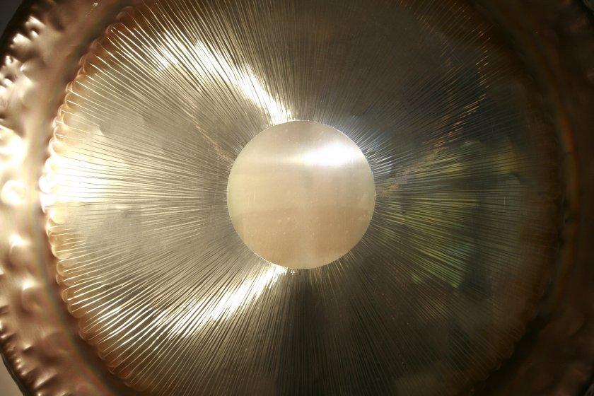Gong Kosmos
